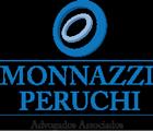 Monnazzi e Peruchi - Advogados Associados